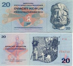 www.luckyocean.estranky.cz - Obrázky - pamatujete?